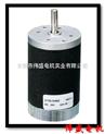 ZYTD-50SRZ-R永磁直流电机,永磁直流马达