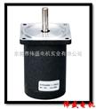 ZYTD-60SRZ-7F1永磁直流电机,永磁直流马达