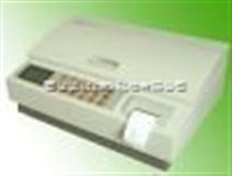 微生物电极法BOD速测仪(2-4000mg/L) 型号:XA118LY-05