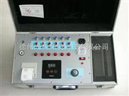 室内甲醛检测仪 甲醛测试仪