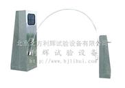 BL-10-青岛摆管淋雨试验机※郑州IPX3/IPX4试验机※北京箱式淋雨试验箱