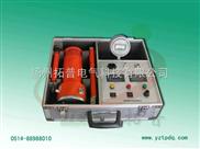 直流高压发生器ZGF-200/3