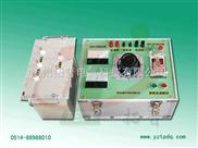 电压互感器倍频耐压试验设备生产厂家