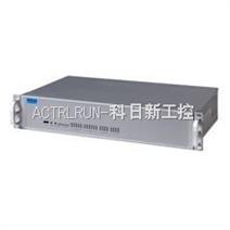 研华UNO-4679 无风扇嵌入式控制器