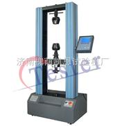 金属丝拉力试验机价格、门式液晶显示拉力试验机、凯恩立式拉力试验机价格