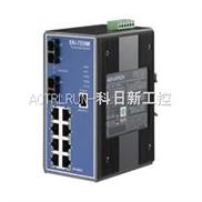 EKI-7559MI-研华EKI-7559MI 网管型以太网交换机