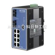 研华EKI-7559SI网管型以太网交换机