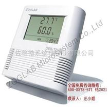 云南gsp仓库温湿度记录仪