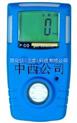 CO检测仪 型号:HCC1-GC210-CO
