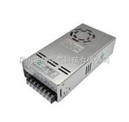 施耐德电气(Schneider Electric)施耐德电源ABL8REM24050 ABL7RP1
