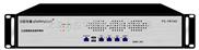 工业网络安全防护网关pSafetyLink