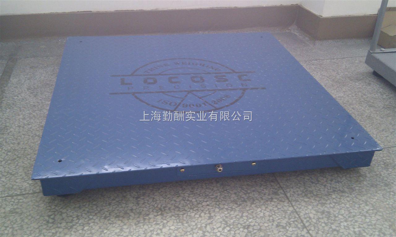 供应地磅传感器,上海不锈钢双层地磅秤厂家,上海地磅报价