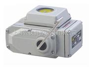 QY-精小型电动执行器