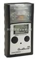 JCB4型瓦斯浓度检测仪,瓦斯泄漏检测仪