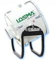 di-soric光栅传感器主要产品DI-SORIC