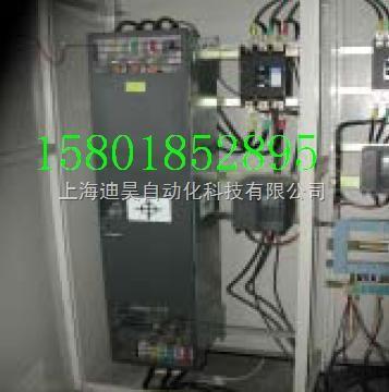 6se6440-2ud41-1fb1-维修西门子变频器-上海迪昊自动
