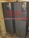 6SE6440-2UD38-8FB1-苏州西门子变频器MM440维修