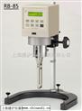 日本东机数显粘度计/东机数字式粘度计