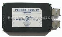LAMBDA电源模块{PH600S280-12}
