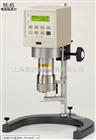 RE-85U日本東機錐板粘度計/東機粘度計一級代理
