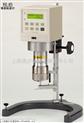 RE-85H-日本东机数显粘度计/东机数字式粘度计
