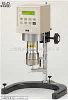 日本东机锥板粘度计/东机粘度计一级代理