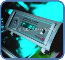 密析尔高精度冷镜式露点仪