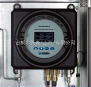 Condumax II-密析尔水 & 烃露点分析仪