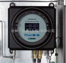 密析尔水 & 烃露点分析仪