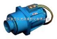 陕西ZFQ潜水型电磁流量计|陕西潜水电磁流量计