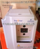 艾默生变频器TD3200电梯门机专用变频器