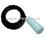 防腐液位传感器/变送器