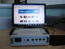 高压旋喷灌浆记录仪