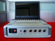 固结灌浆自动记录仪