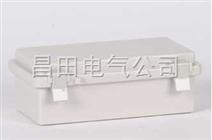 防水接线盒TE-AG-1722,TE-AT-1722,TE-PG-1722,TE-PT-1722