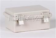 防水接线盒TJ-MG-3040,TJ-MT-3040,TJ-MPG-3040,TJ-MPT-3040