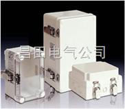 防水接线盒TJ-AGH-1520,TJ-ATH-1520,TJ-PGH-1520,TJ-PTH-15