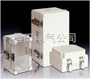 防水接线盒TJ-AGH-1217,TJ-ATH-1217,TJ-PGH-1217,TJ-PTH-12