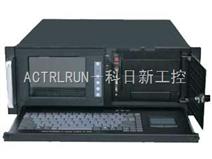 研祥IPC-8462  一体化工作站