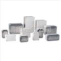 防水接线盒TJ-AG-1217,TJ-AT-1217,TJ-PG-1217,TJ-PT-1217