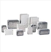 防水接线盒TJ-AG-0609,TJ-AT-0609,TJ-PG-0609,TJ-PT-0609