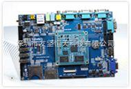 三星S5PC100开发板 友坚开发板 工控开发板 三星A8