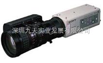 医疗摄像机DXC-390P