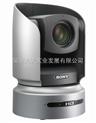 BRC-H700索尼视频会议摄像机