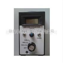空气负离子检测仪价格