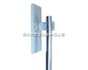 5.8G无线数字监控系统、无线网络视频监控系统、高带宽无线微波