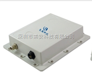 LA-680R工程型室内无线微波视频监控接收机、工程视频接收机
