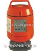 直销全自动激光垂准仪JC100/铅垂仪JC100经销价/上海垂直仪