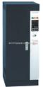 龙年≮正弦变频器≯厂家发布zui新公告:≮正弦变频器≯又降价啦