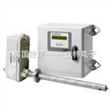 烟气氧分析仪XZR500系列
